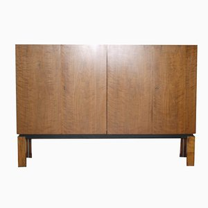 Mid-Century Highboard from Belform