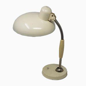 Vintage TL122 Tischlampe von Christian Dell für Koranda, 1930er