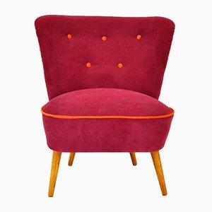 Austrian Mid-Century Chair, 1950s