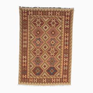 Vintage Kilim Fridos Carpet, 1960s