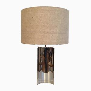 Lampe Vintage en Métal