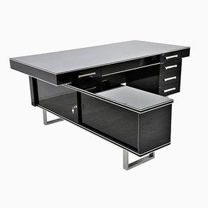 Bauhaus Corner Desk