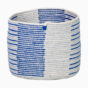 Combs Basket by Doug Johnston