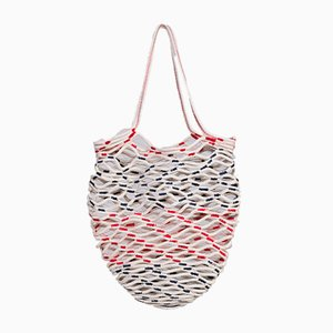 Bolso de red de Doug Johnston