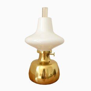 Öllampe von Henning Koppel für Louis Poulsen, 1960er