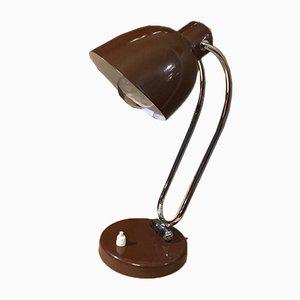 Lampada da tavolo, anni '60