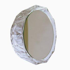 Specchio Saturn 177a di Andreas Berlin