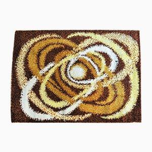 Modell Giglio Teppich von Samit, 1970er