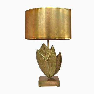 Lamp Cythere by Chrystiane Charles for Maison Charles, 1970s