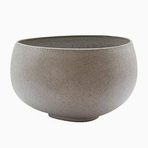 Bowl 9 by Rebecca Uth
