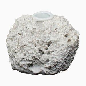 Sponge Vase von Marcel Wanders für Moooi, 1997