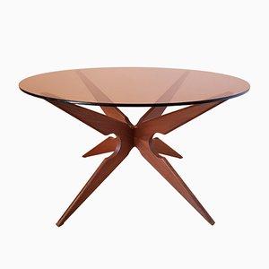 Table Basse, Danemark, 1960s