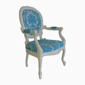 Antique Armchair, 1900s