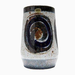 Atelje Vase by Bertil Lundgren for Rörstrand, 1960s