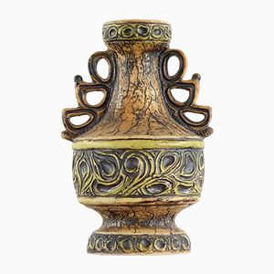 Vase en Céramique Vintage de Dümler & Breiden, Allemagne de l'Ouest, 1960s