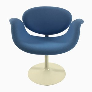 Little Tulip Chair by Pierre Paulin from Artifort, 1960s