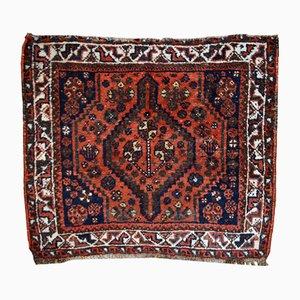 Tapis Bag Face Vintage, Moyen-Orient