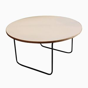 Cocktail Table by Pierre Guariche, 1960s