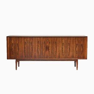 Sideboard von Arne Vodder, 1960er