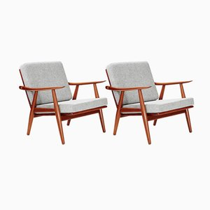Vintage Specialists Share Their Favorite Works Of Midcentury Modernism