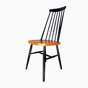 Mademoiselle Chair by Ilmari Tapiovaara, 1960s