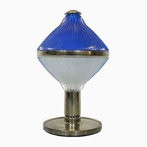 Italienische Polinnia Tischlampe von Studio BBPR für Artemide, 1964