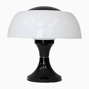Tischlampe von Gaetano Scolari für Valenti, 1968