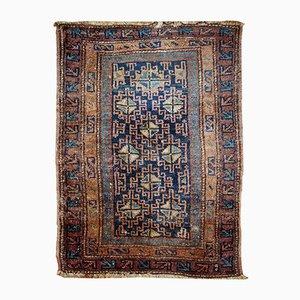 Tapis Vintage, Moyen-Orient
