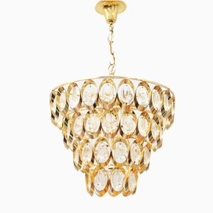 German Chandelier from Palwa