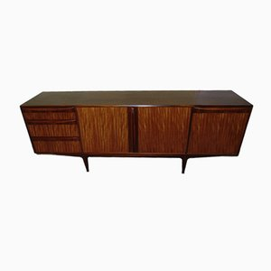Vintage Lomond Sideboard by Tom Robertson for McIntosh, 1960s