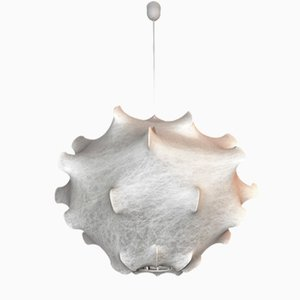 Taraxacum Light by the Castiglioni Brothers for Flos, 1960s