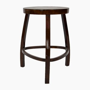 9537 Flower Stand by Michael Thonet, 1911