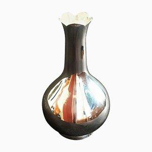 Vase en Argent Sterling de Tiffany & Co., 1955