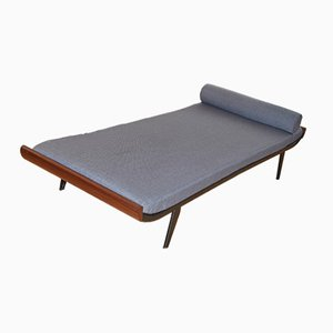 Mid-Century Cleopatra Daybed by Dick Cordemeijer for Auping