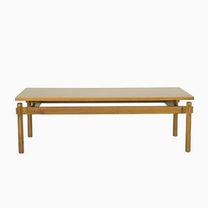 Table Basse Modèle 748 par Ico Parisi pour Figli di Amedeo Cassina, 1960s