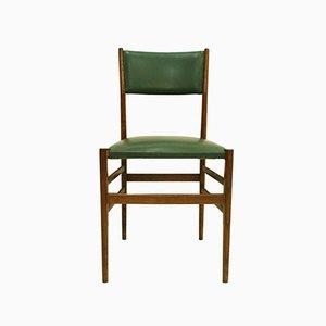 Leggera Stuhl von Gio Ponti für Cassina, 1951