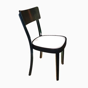 POF 1 Light Chair by Horgen-Glarus & N2 for Hidden NL, 1940s