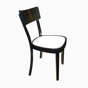 POF 1 Light Stuhl von Horgen-Glarus & N2 für Hidden NL, 1996