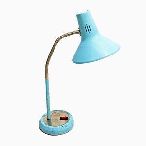 Modell St-21 Schreibtischlampe von Polam Wikasy, 1970er