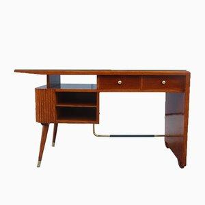 Italian Desk, 1950s