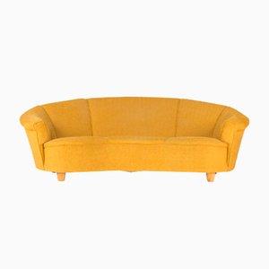 Schwedisches Sofa, 1930er