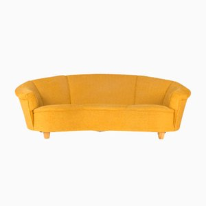 Swedish Sofa, 1930s