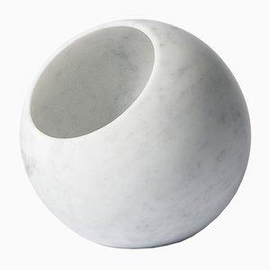 Lampada da tavolo Urano 18 contemporanea di Elisa Ossino per Salvatori
