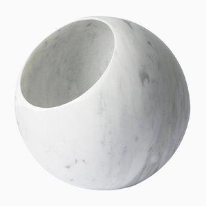 Lampada da tavolo Urano 30 di Elisa Ossino per Salvatori