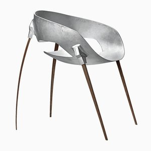 Sputnik Chair by Harow