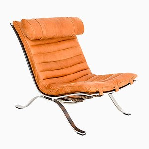 Vintage Ari Chair by Arne Norell