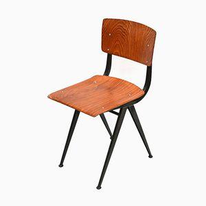 Vintage Result Stuhl von Friso Kramer für Marko