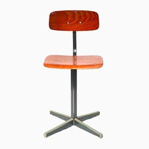 Stuhl von Eromes, 1960er