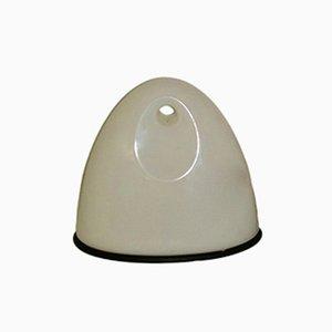 Vintage Lalea Lampe von Gecchelin Bruno für Guzzini
