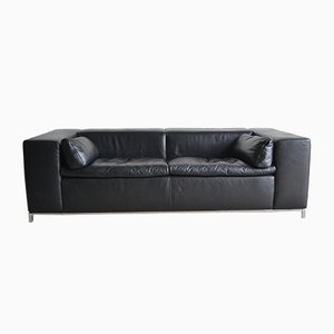 Italian Sofa, 1980s